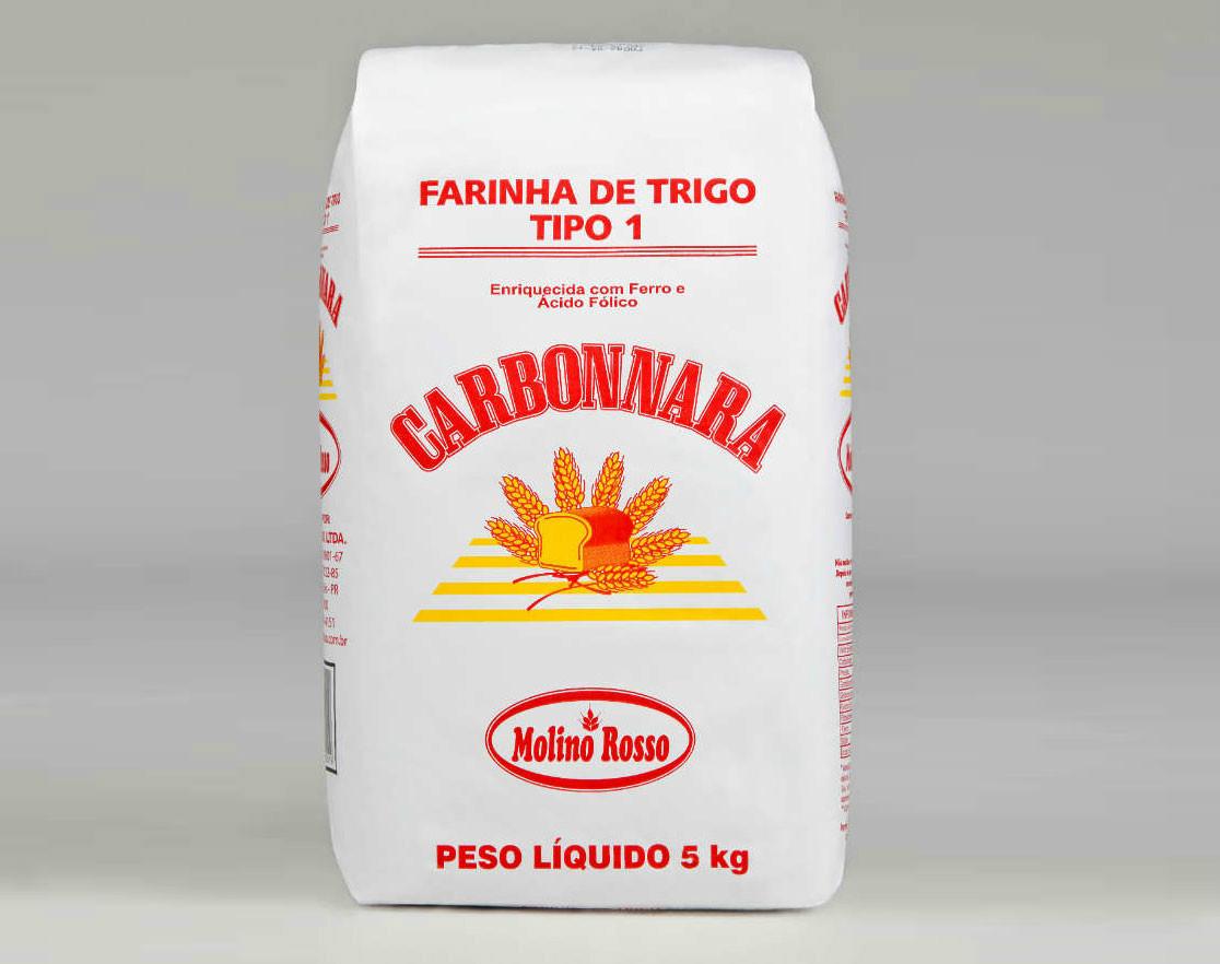 Carbonnara