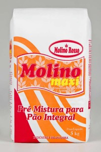 Molino Rosso Gourmet